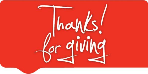 thanks_for_giving